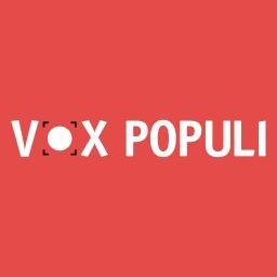 voxpopuli.kz